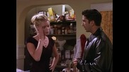 Friends S04-e06 Bg-audio