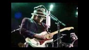 R.Sambora - When A Blind Man Cries