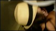 Three 6 Mafia & Tech N9ne - Shots After Shots (2010)