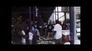 Stylesp, Sheek Louch, Bartendaz, D - Block Dvd