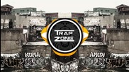 Здрав трап! - Lil Wayne - A Milli (a.t. Remix) + Линк за сваляне