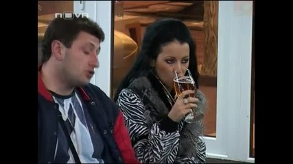 Big Brother Family - 02.04.2010 - Част 1