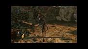 Dark Souls Ii епизод 4