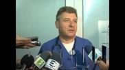 Едно от децата, пострадали при взрив в Пловдивско, е в кома и с опасност за живота