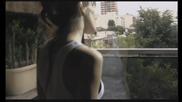 Los Cafres - Bastara (video oficial) [hd]