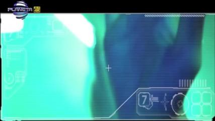 Kali ft. Konstantin - V Raya 2017