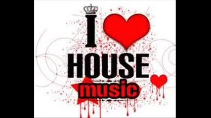 House - Trance