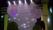 Suzana Jovanovic - Blago za robiju - ( Tv Grand 19.05.2014.)