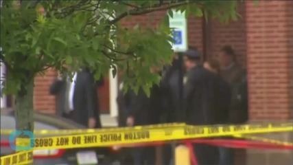 Men Charged in Boston Beheading Plot to Appear in Court