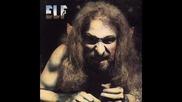 The Elves - Black Dog (Led Zeppelin Cover)