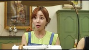 A.gentleman's.dignity.e20.3