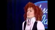 Music Idol - Непоказвани Моменти С Журито (Есил върти яко) 19.03.2008