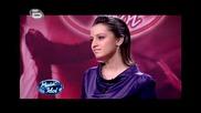 Music Idol 3 - Фънки нарежда участниците