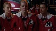 Santana's slams Season 2 Dvd