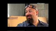 Търсачи на антики 06.08.2013 Бг Аудио Цял Епизод