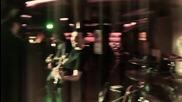 Full Circle - Insanity - Live@ RockIT Kavarna Battle fo the Bands
