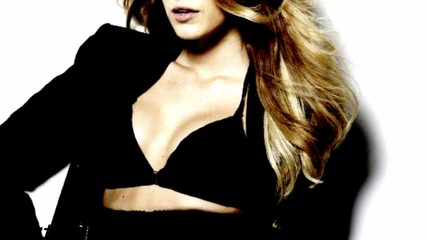Blake Lively || Candy .. // За конкурса на thesupermodel ..