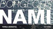 Dvbbs Borgeous - Tsunami Original Mix