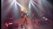 Motorhead - Born to Raise Hell / Live 2000