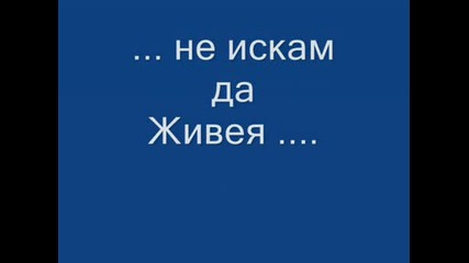 ;.wmv