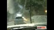 Атака на терористи в Ирак...!!!