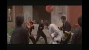 Edguy - Judas At The Opera - Kung Pow!