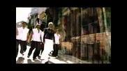 Tarik Menguc - saksuka oficial video