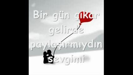 Boys Anilar - Donmez Olsun (със BG субтитри)