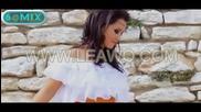 [ Dyet za 2011 ] Djena feat. Andreas - Da te prejalia (official Video)