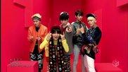 + Превод Shinee - 3 2 1 • Japanese Single