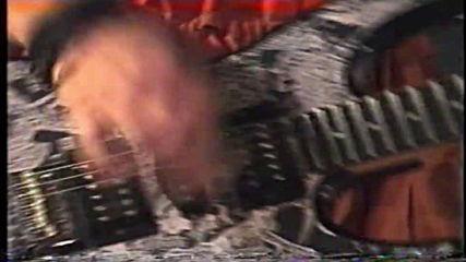 Валяк - Гъз Глава Затрива (1996)