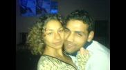 Zaio & Priateli 3
