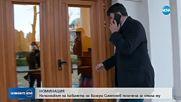 РОКАДИ ВЪВ ВЛАСТТА: Дясната ръка на Валери Симеонов сяда на вицепремиерския му стол