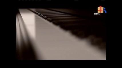 [ Високо качество ] Kelly Clarkson – Already Gone