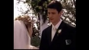 One Tree Hill - Collide