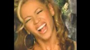 Beyonce & Alejandro Fernandez - Amor Gitano