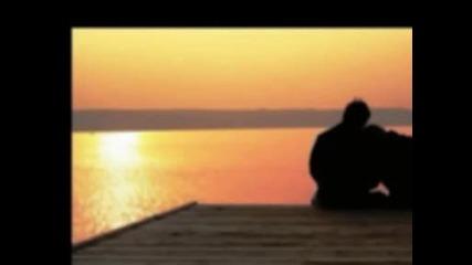 [страхотна гръцка песен]nikos Oikonomopoulos - Heimonase