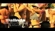 Dalinda Remix - Alex Mica Ft Pitbull 2013 - Dj Affandi