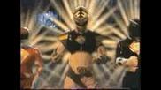 Nostalgia Critic - Power Rangers