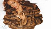 Faith Evans - Alone In This World ( Audio )
