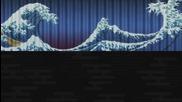 Joshiraku - Ending (creditless)