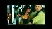 Matt Pokora Ft. Timbaland & S. - Dangerous - Bg sub