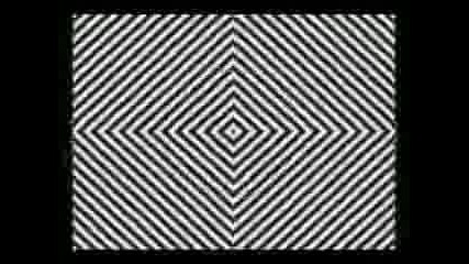 Халюцинация