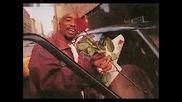 Tupac Shakur - Remember Me As An Outlaw