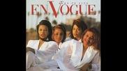 En Vogue Don T Go