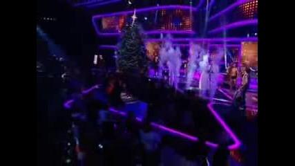 X Factor 4 - Невероятно Изпълнение