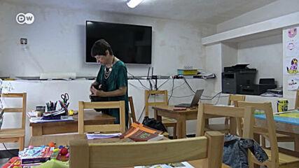 Интересът към нашите родове и нашето минало: проф. Лолита Николова пред ДВ
