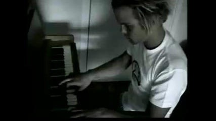 The Rasmus - At Work Video
