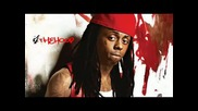 Raje Feat. Lil Wayne - So Fly