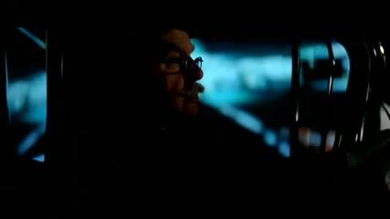 Превод! Enrique Iglesias ft. Ludacris - Tonight ( I`m Fucking You )